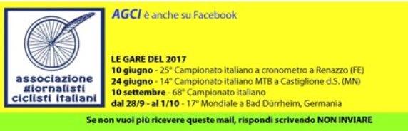 10.06.2017 - LOGO PICCOLO