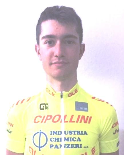 Luca Covili