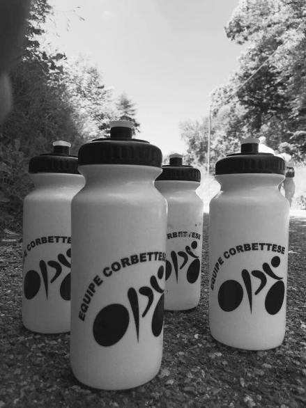 18.06.2017 - borracce equipe corbettese