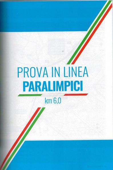 23-24 - 06-2017 - campionati italiani Paralimpici