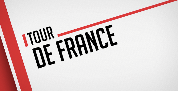 29.6.17 - LOGO PARTECIPAZIONE TOUR DE FRANCE