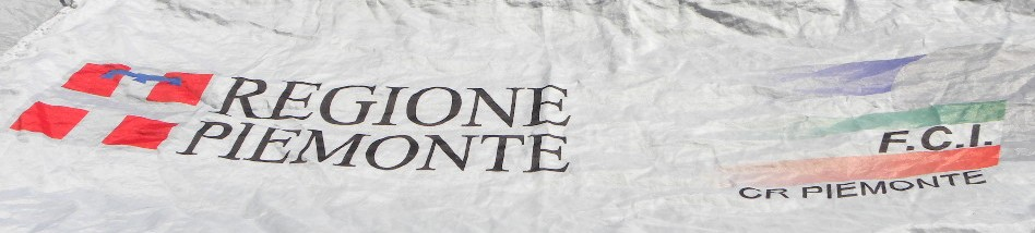 07.06.15 - LOGO CR-FCI  PIEMONTE