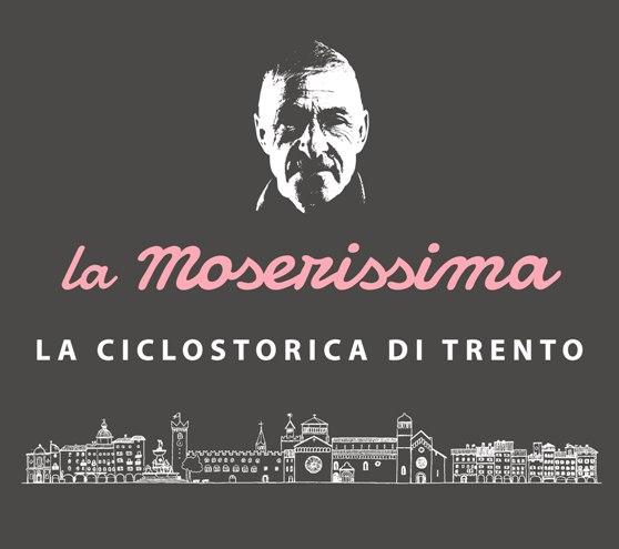 08.07.2017 - Logo La Moserissima