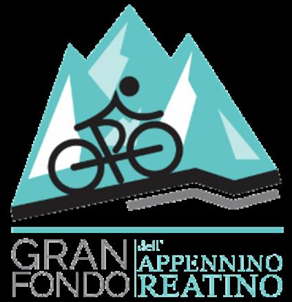 29.06.2017 - Logo GF Appennino Reatino