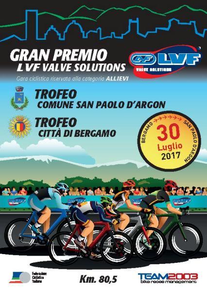 Opuscolo Gran Premio LVF_Pagina_01