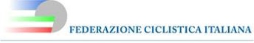 CP-FCI Mantova