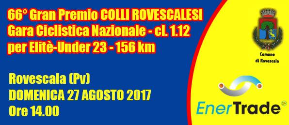 11.08.2017 - head_rovescala17