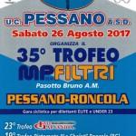 21.08.17 - locandina-1  Pessano-Roncola