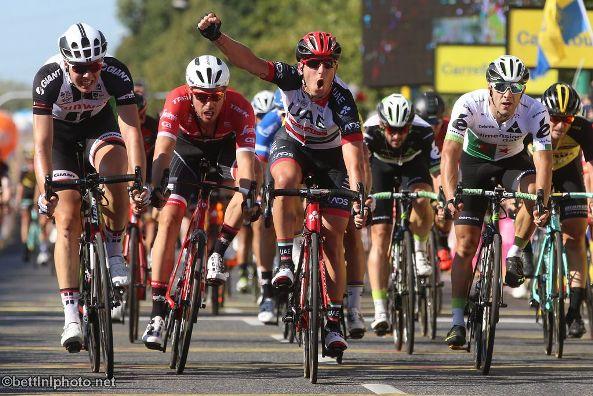 Tour de Pologne 2017-Modolo vince 3^ tappa (Bettiniphoto)