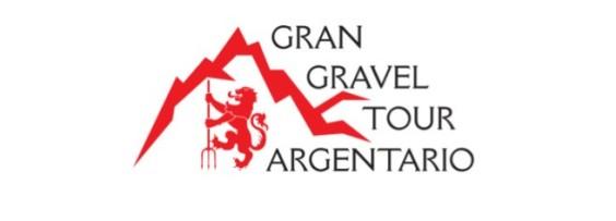 30.08.2017 - Comunicato Stampa - Gran Gravel Tour dell'Argentario - 1