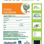 Villa Beretta scheda iscriz 2017 ok-3 - 1