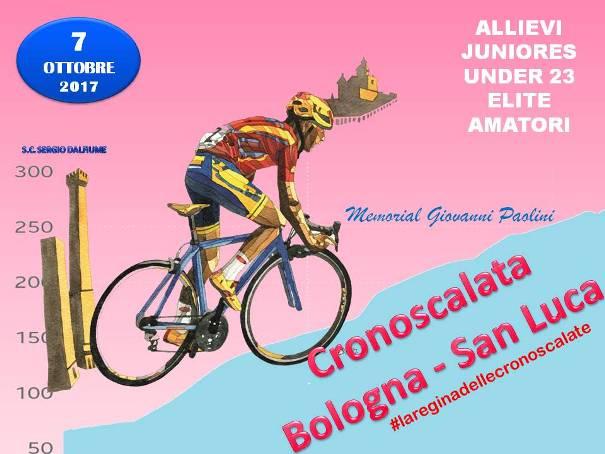 01.09.2017 - Cronoscalata-San-Luca