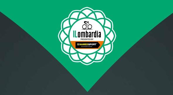 07.01.2017 - Mini Logo 111 Il Lombardia