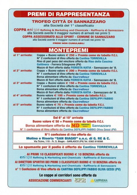 16.09.17 - 3 - locandina sannazzaro