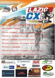 22.09.2017 - CICOCROSS ROMANO SCOTTI 2017 -18 - Copia