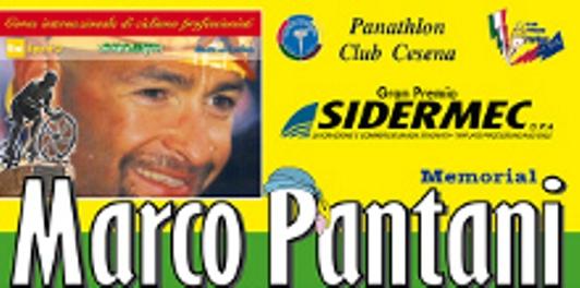 banner_pantani