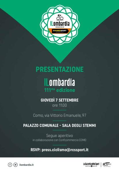 invito_presentaz_Lombardia_2017
