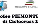 08.10.2017 - Logo Trofeo Lombardia-pIEMONTE