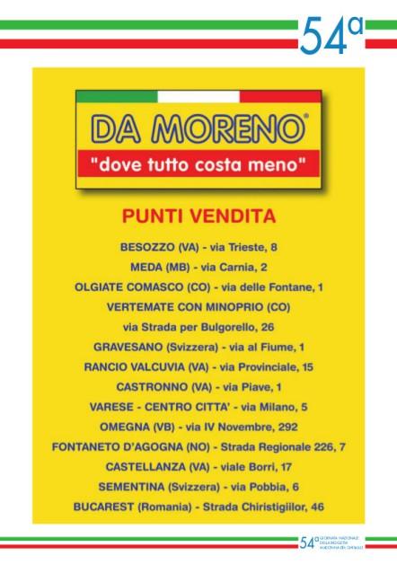 08.10.2017 - libretto 3 - madonna del ghisallo 2017