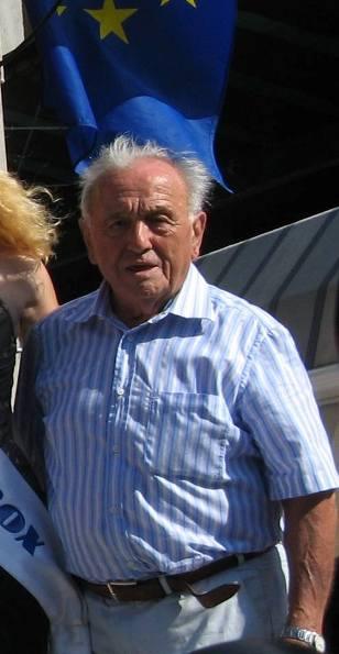 Giuseppe Spalla