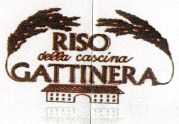 17.10.2017- Logo  Riso Cascina Gattinera