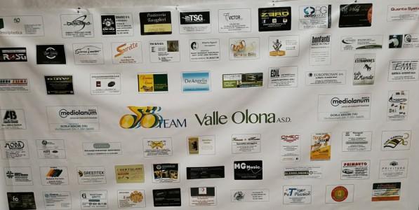 21.10.2017 - Presentazione Valle Olona Day