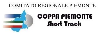 22.10.2017 - logo short trak