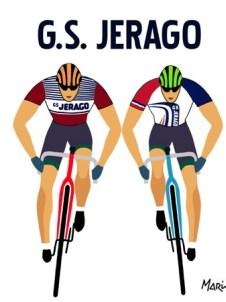 30.09.16 - Due ciclisti copy archivio