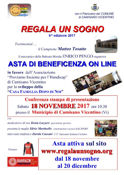 locandina conferenza asta on line 2107 BOZZA