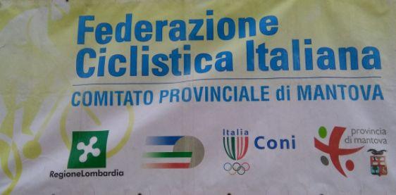 05.11.2017 - Logo FCI Mantova (Foto Nastasi)