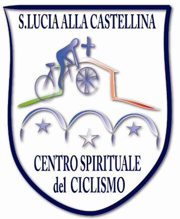 11.11.11. Logo senza cornice CCSC