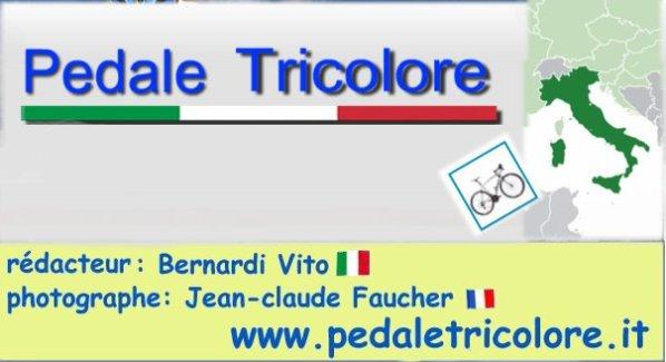 22.11.16 - LOGO PEDALETRICOLORE-FRANCESE