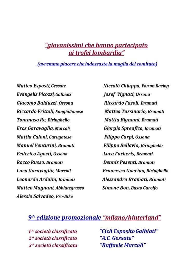 Premiazioni 19 Novembre 2017(9)