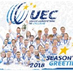 12.12.17 - Auguri dall'UEC