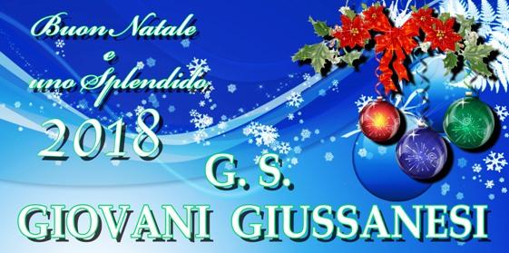 20.12.17 - Giovani Giussanesi