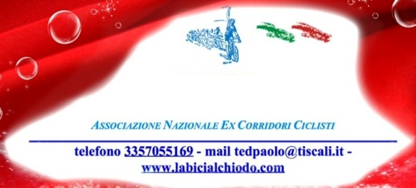 21.12.13 - LOGO BICI AL CHIODO