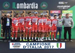 Androni_tricolore_Lombardia