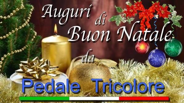Auguri Di Buon Natale Yahoo.24 12 2018 Legnano Milano Una Lingua Ma Per Gridare A