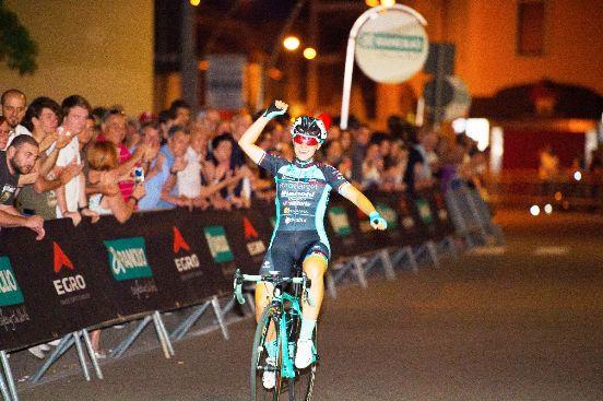 21.06.2019 – Parabiago (Milano) – Donne Open : 3° Trofeo Antonietto Rancilio Ladies