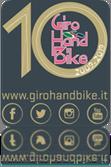 30.09.2019 – Assisi (Perugia) – Giro d'Italia HandBike : Conclusa la 10° edizione