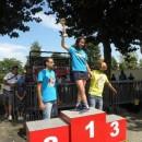 24.07.2016 – Robecco sul Naviglio (C.M.-Mi) – Giovanissimi : 12° Memorial Lucrezia Ranzani-21° Memorial Luigi Rossi