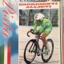 27.07.2016 – Busto Garolfo (c.m.-Mi) – Pista : Campionati Italiani Giovanili (Esordienti e Allievi maschi & Femmine) – Fotoservizio di Nastasi