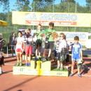21.08.2016 – Orino (Contea di Varese) – Giovanissimi : 1° Trofeo Enrico Morisi – Fotoservizio di Nastasi