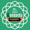 23.09.2016 – Como – 110 Giro di Lombardia : Elenco degli iscritti, Altimetria e Logo