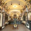 25.09.2016 – Madonna del Ghisallo (Area Como) – Tutti gli Ordini d'Arrivo della Giornata della Bicicletta – Collaborazione di Berry
