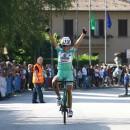 25.09.2016 – Madonna del Ghisallo (Area Como) – Donne Juniores : 54° Giornata Nazionale della Bicicletta – Fotoservizio Berry