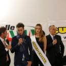 """23.01.2017 – Sesto San Giovanni – Guerciotti : Continua il sodalizio con la """"Sesto Autoveicoli"""" – Fotoservizio di Antonio Pisoni"""