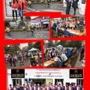 21.03.2017 – Nonantola (Modena) – 39° Raduno Cicloturistico organizzato dalla Polisportiva Nonantola – Fotoservizio di Armanden at Nunantla