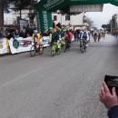 21.03.2017 Aprilia (Latina) – II° Trofeo Carano Garibaldi Aprilia : Apertura Stagione Juniores nel Lazio