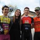 26.03.2017 – Cassanigo (Ravenna) – Ad Eugenio Raschi la 64° Coppa Senio